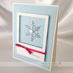 thumb-snowflake-thank-you